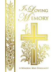 Image result for Memorial mass